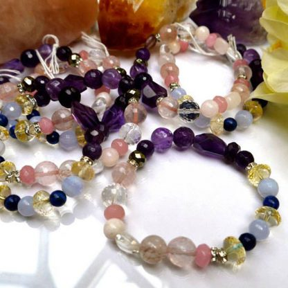 Combination Bracelets