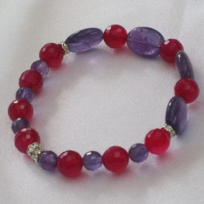 Florence Nightingale Bracelet B25