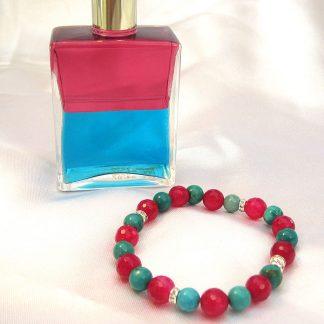 Go With The Flow Bracelet B75