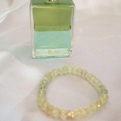 Hilarion Bracelet B53