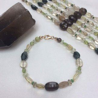 Hope Bracelet for 2017