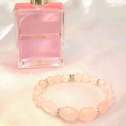 Lady Nada Bracelet B52