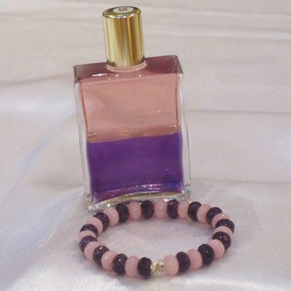 Loving Kindness Bracelet B35