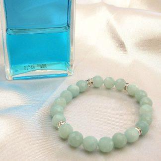 Maha Chohan Bracelet B62