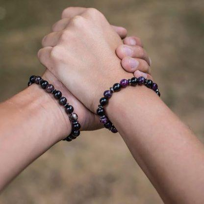 Protection Bracelet 2