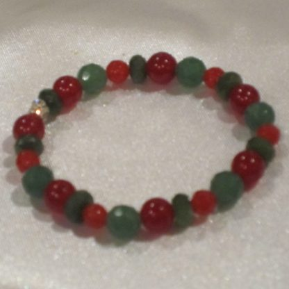 Robin Hood Bracelet B27