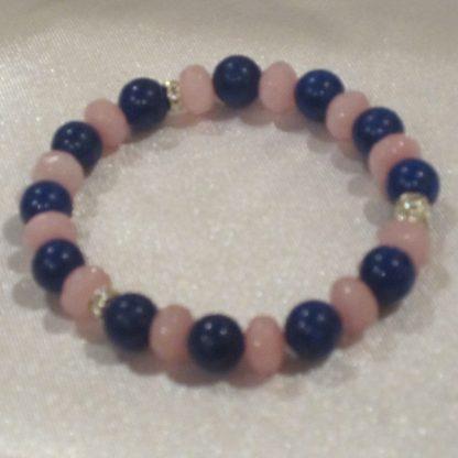 Star Child Bracelet B20