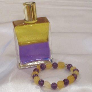 Egyptian Bracelet B18