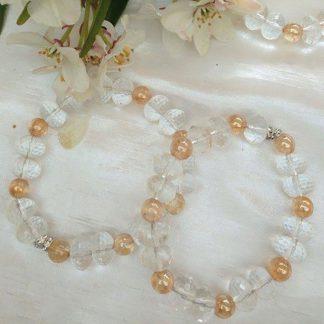 Mahatma (Female Bracelet)
