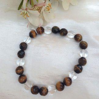 Mahatma (Men's Bracelet)