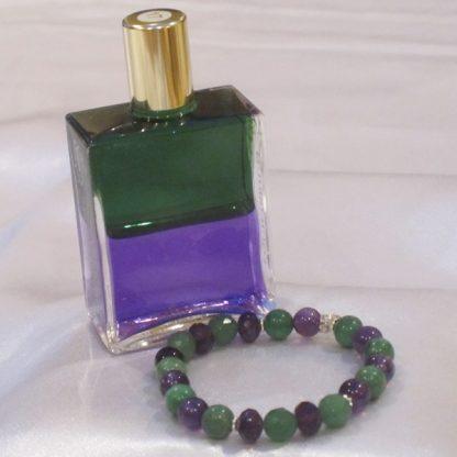 Troubadour 1 Bracelet B17