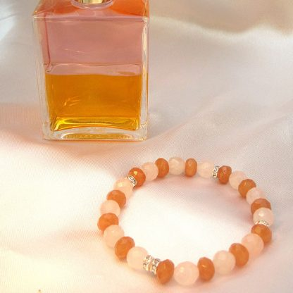Trust Bracelet B76